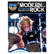 Libros de canciones para drums y percussion