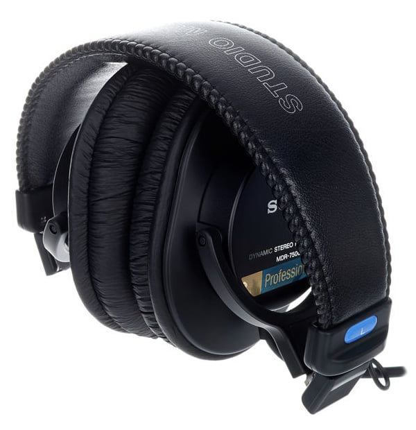9535710 800 Die besten 150€ Over Ear Kopfhörer