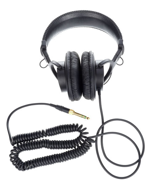9535755 800 Die besten 150€ Over Ear Kopfhörer