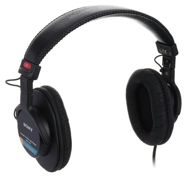 9535765 800 Die besten 150€ Over Ear Kopfhörer