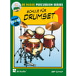Schools For Drums