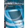 Voggenreiter Voicecoaching