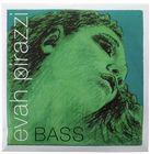 Pirastro Evah Pirazzi Bass 4/4-3/4