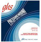 GHS Pressurew All52 Light 040-096