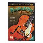Hal Leonard Rockabilly Guitar DVD 1