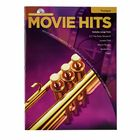 Music Sales Movie Hits Trumpet
