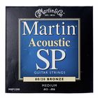 Martin Guitars MSP3200