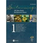 Edition Dux Saitenwege 500 Jahre Musik