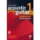 Edition Dux Acoustic Pop Guitar 1