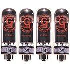 Groove Tubes E34LS Quartet