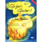 Broekmans & Van Poppel Go for Guitar 1