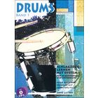 Gerig Musikverlag Drums Vol.1