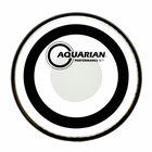 Aquarian PFPD16 Performance II ClearDot