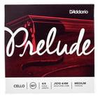 Daddario J1010-4/4M Prelude Cello 4/4