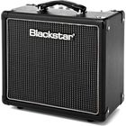 Blackstar HT-1 Combo B-Stock