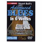Music Sales Advanced Blues Week 6