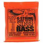 Ernie Ball 2838 Slinky