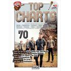 Hage Musikverlag Top Charts 70