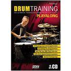 Hage Musikverlag Drum Training Playalong