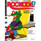 Doblinger Musikverlag Rockodil
