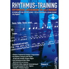 Tunesday Records Rhythmus-Training