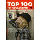 Schott Top 100 Hit Collection 73