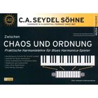 C.A. Seydel Söhne Between Chaos and Structure