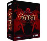 EastWest Quantum Leap Gypsy