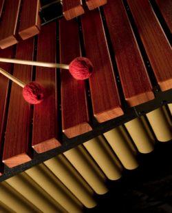 Orchesterschlagwerk