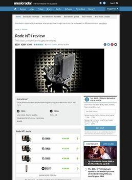 NT1-Single