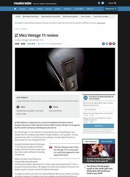 Vintage 11