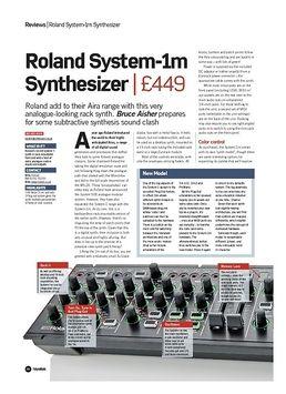System-1m