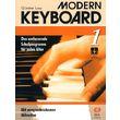 Keyboard School