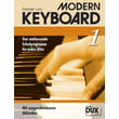 Keyboard skoler