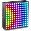LED Canvas / Module