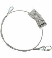 Cables de anclaje