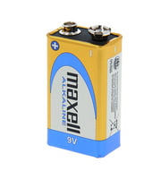 Baterie / Akumulatory / ładowarki