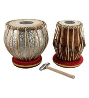 overige percussie instrumenten