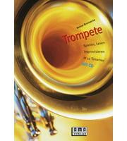 studieboek voor trompetten