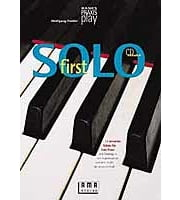 Métodos de piano