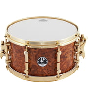 """13"""" Wooden Snare Drums"""
