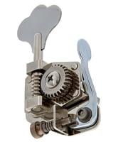 overige mechanieken voor E-bas