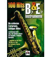 Partitions pour Instruments à Vent