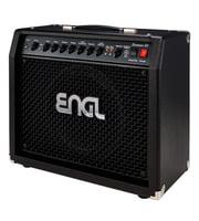 E-Gitarren Combos