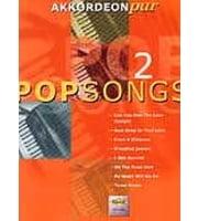 Sångböcker för dragspel