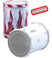 Custom Field Drums