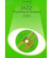songboeken voor trompetten