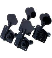 4L-mechanieken voor E-bas
