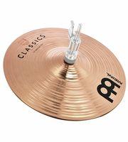 """08""""/10"""" HiHat Cymbals"""