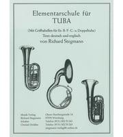Schools For Brass Instrument
